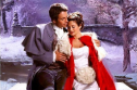 [:pb]O ano novo no tempo de Jane Austen[:en]New Year's Eve in Jane Austen's time[:]